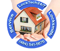 residential locksmiths